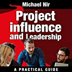 Influence and Leadership: Building Rapport in Teams  | Michael Nir
