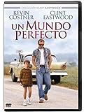 Un Mundo Perfecto [DVD]