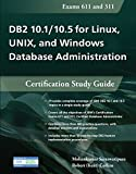 img - for DB2 10.1/10.5 for Linux, UNIX, and Windows Database Administration: Certification Study Guide book / textbook / text book
