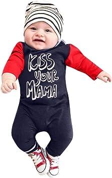 Niña 18 Meses ropa niña 24 meses vestidos niña bebé vestidos niño ...