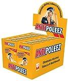 AntiPoleez Breath Mints 12 packs.