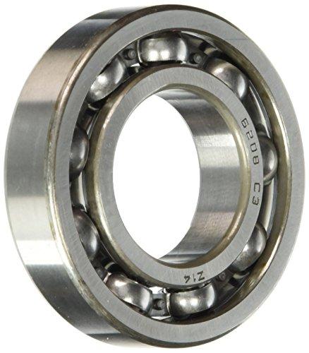 Timken 208 Bearing