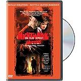 A Nightmare on Elm Street (Digitally Remastered) / Les Griffes De La Nuit (Nouvelle Gravure Numérique) (Bilingual)
