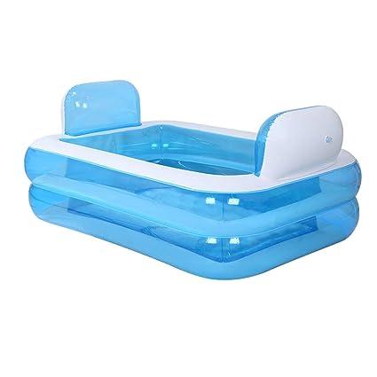 Amazon.com: LF-Hammock - Bañera de aislamiento para adultos ...