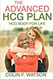 img - for HCG Body for Life: How to Feel Good Naked In 26 Days book / textbook / text book