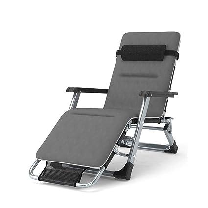 Amazon.com: FF Cero Gravity - Sillas reclinables para patio ...