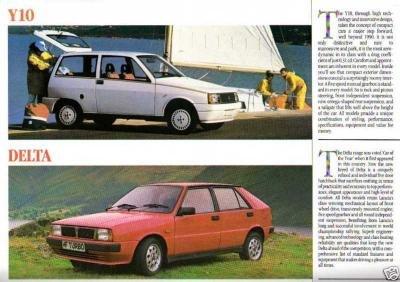 1988-lancia-range-color-brochure-thema-prisma-delta-y10-british-nice-