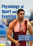Physiology of Sport and Exercise, Fifth Edition (Enhanced Version)