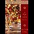 Merry Christmas Marine, Semper Fi, & Good Night (Always a Marine Series Book 0)