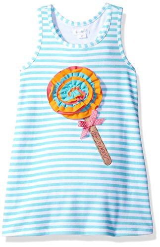 mud pie dress baby - 7