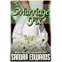 The Marriage Fix (Billionaire Games Book 3)