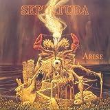 Arise (Reissue) [Explicit]
