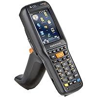 Datalogic Skorpio X3 Hand Held, Batch, 256MB RAM,512MB Flash, 28 Key Numeric, Std Laser With Green Spot, Windows CE 6.0 942350002