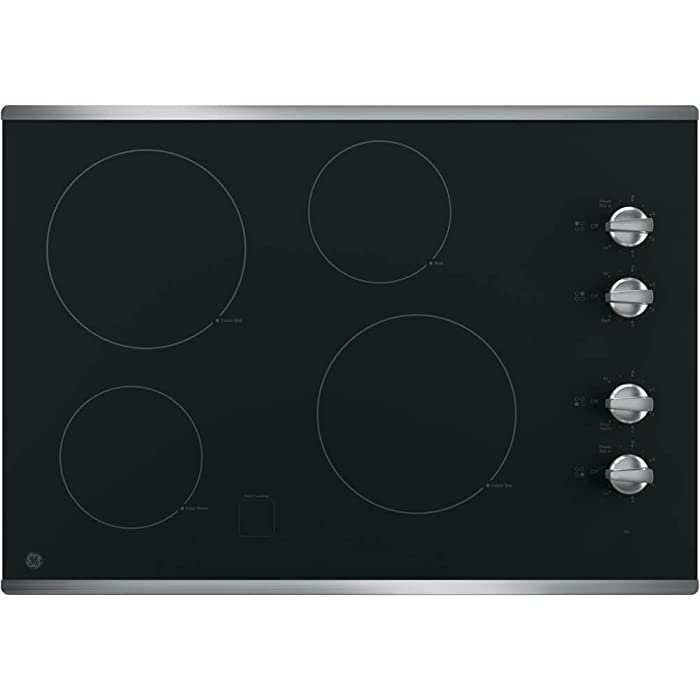 The Best Pigeon Induction Cooktop