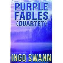 Purple Fables (QUARTET)