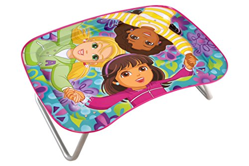 JayBeeCo Explorer Childrens Multipurpose Activity product image