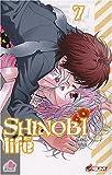 Shinobi life Vol.7