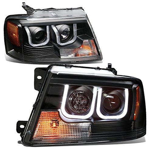 04 ford f150 fx4 accessories - 9