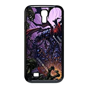 Darksiders Samsung Galaxy S4 90 Cell Phone Case Black gift pp001_9467901