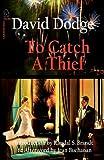 To Catch A Thief (Bruin Crimeworks)