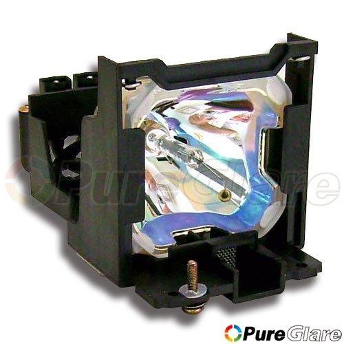 T-LA702,ET-LA730,ET-LA735 Projector Lamp for Panasonic PT-730NTU,PT-L501U,PT-L501XU,PT-L502E,PT-L511U,PT-L511XU,PT-L512E,PT-L520,PT-L520E,PT-L520U,PT-L701E,PT-L701SD,PT-L701U,PT-L701X,PT-L701XSD,PT-L701XU,PT-L702E,PT-L702SD,PT-L711E,PT-L711NT,PT-L711U,PT-L711X ,PT-L711XU,PT-L712E,PT-L712NT,PT-L720E,PT-L720NT,PT-L720U,PT-L730NT,PT-L730NTE,PT-L735,PT-L735E,PT-L735NT,PT-L735NTU,PT-L735U ()