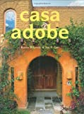 Casa Adobe (pb)