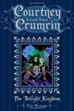 Courtney Crumrin Volume 3: the Twilight Kingdom, Ted Naifeh, 1934964867