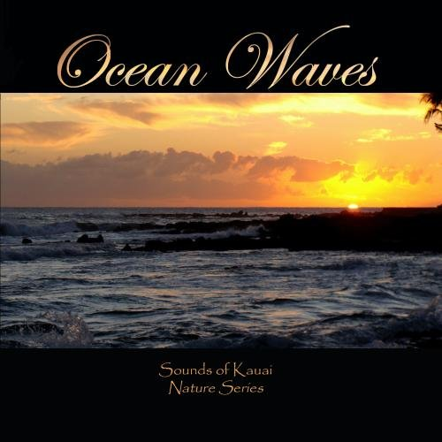 Ocean Waves Dan Richmond product image