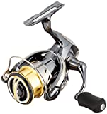 Shimano 14 Stella 1000pgs Review
