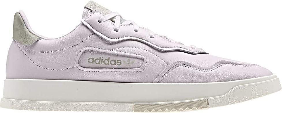 Adidas Super Court, Zapatos de Escalada Hombre, Multicolor ...