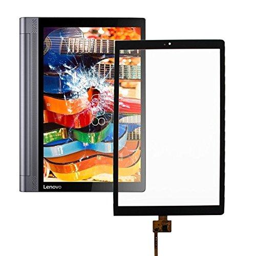 iPartsBuy Lenovo Yoga Tab 3 Pro 10 YT3-X90F Touch Screen