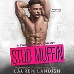 Stud Muffin | Lauren Landish