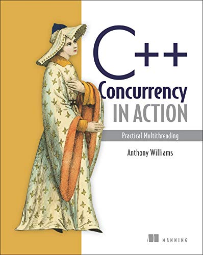 c-concurrency-in-action-practical-multithreading