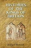 Geoffrey of Monmouth, Sebastian Evans, 1406795151