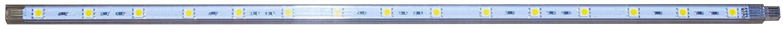 Müller-Licht W LED Stäbe 15 W Müller-Licht 230 V 500 lm 3000K 4 x 40 cm 60 LED Energieeffizienzklasse B 57004 9d4e27