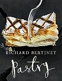 """""""Pastry"""" av Richard Bertinet"""