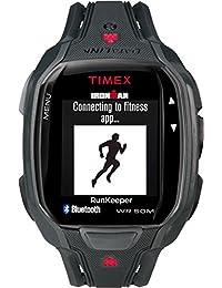 Timex Ironman Run X50+ TW5K84600F5 Bluetooth Watch