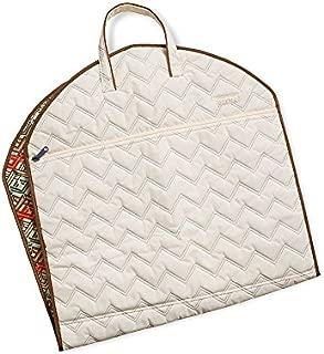 product image for cinda b Slim Garment Bag