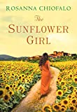 The Sunflower Girl