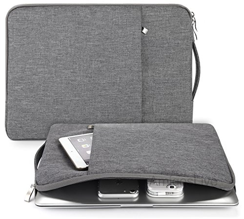 Portable Waterproof Protective Chromebook Notebook