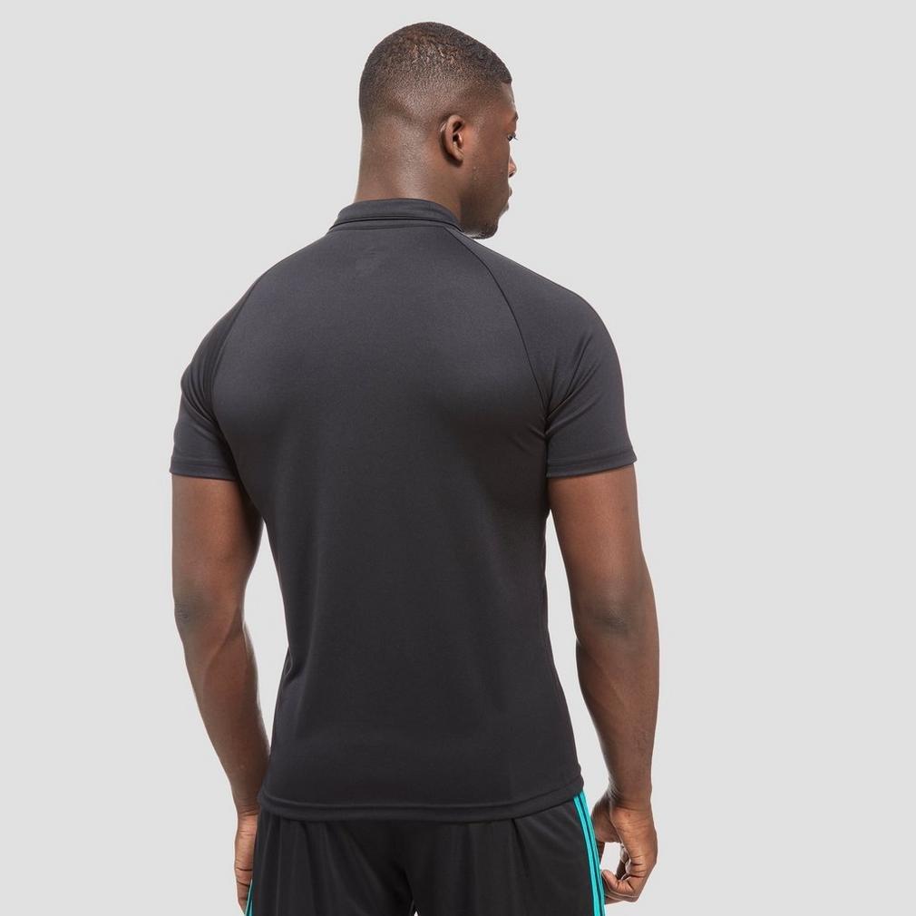 Adidas Real Madrid Training Polo Shirt 8cb30fe73