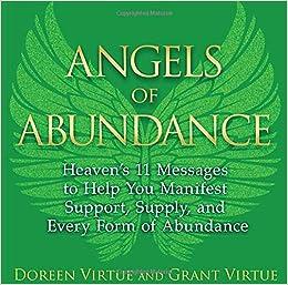Angel Numbers 101 Pdf