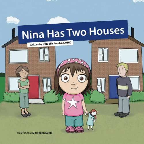 Nina Has Two Houses