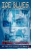Ice Blues, Richard Stevenson, 1934531405
