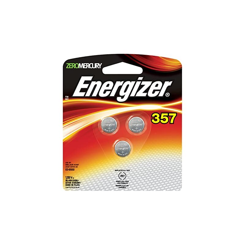 energizer-357-303-battery
