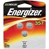 Energizer 357/303 Battery