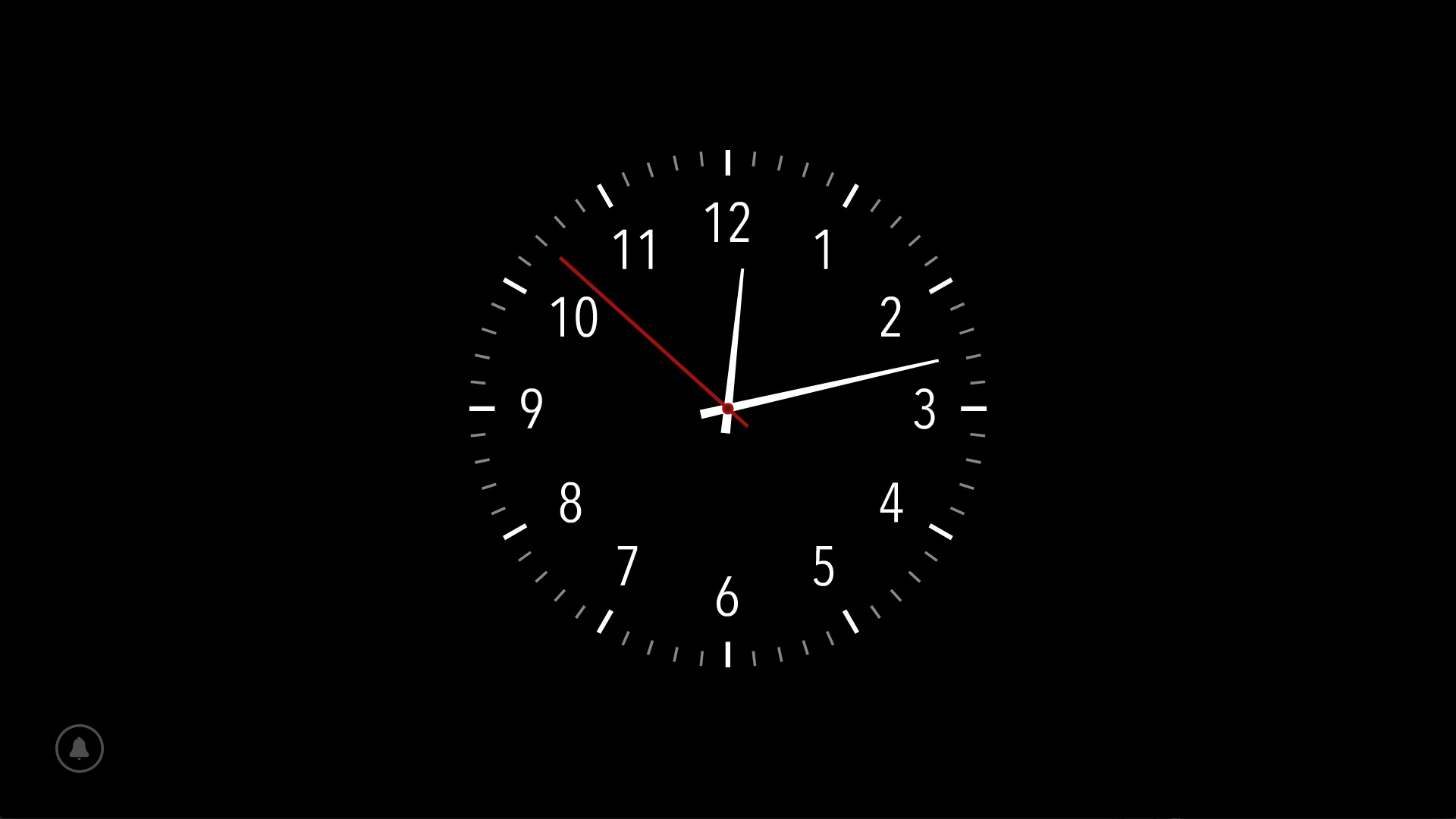 clock screensaver apk download