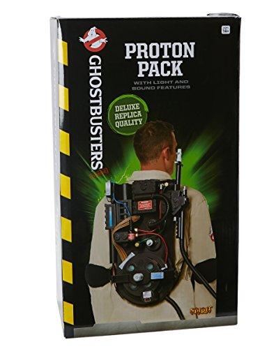 Spirit Halloween Ghostbusters Deluxe Replica Proton Pack by Spirit Halloween (Image #5)