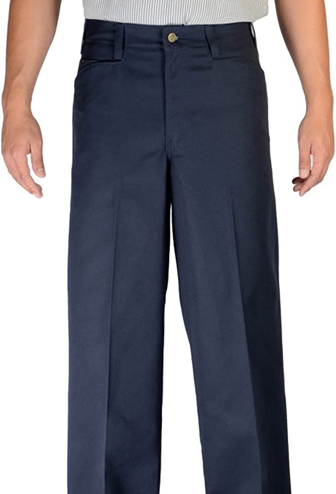 Men's Vintage Pants, Trousers, Jeans, Overalls Ben Davis Mens Gorilla Cut Work Pants $44.99 AT vintagedancer.com