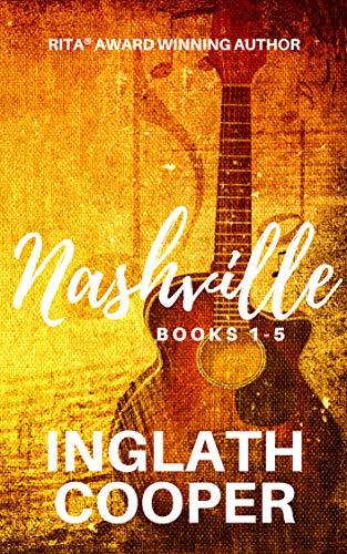The Nashville Series - Book 1 - 5 ()